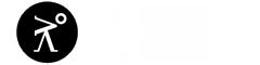 Acteurs Associés Logo